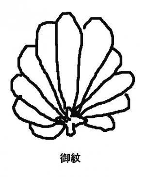 190623