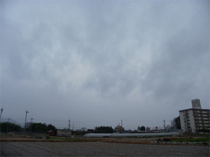 Sora120105